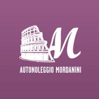 Noleggio Auto con conducente a Roma
