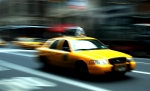 Differenze tra Noleggio Con Conducente e Taxi