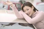 Come e perché scegliere di noleggiare un'auto
